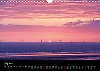 Blackpool and the Fylde Coast (Wall Calendar 2019 DIN A4 Landscape) - Produktdetailbild 7