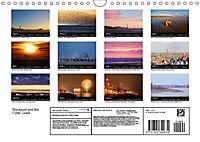 Blackpool and the Fylde Coast (Wall Calendar 2019 DIN A4 Landscape) - Produktdetailbild 13