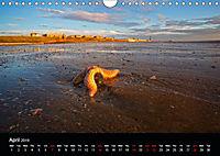 Blackpool and the Fylde Coast (Wall Calendar 2019 DIN A4 Landscape) - Produktdetailbild 4