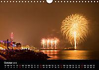 Blackpool and the Fylde Coast (Wall Calendar 2019 DIN A4 Landscape) - Produktdetailbild 10