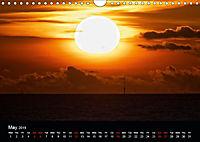 Blackpool and the Fylde Coast (Wall Calendar 2019 DIN A4 Landscape) - Produktdetailbild 5