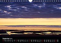 Blackpool and the Fylde Coast (Wall Calendar 2019 DIN A4 Landscape) - Produktdetailbild 9