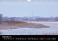 Blackpool and the Fylde Coast (Wall Calendar 2019 DIN A4 Landscape) - Produktdetailbild 12