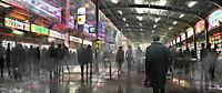 Blade Runner 2049 - Produktdetailbild 1