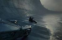 Blade Runner 2049 - Produktdetailbild 6
