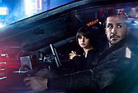 Blade Runner 2049 - Produktdetailbild 7