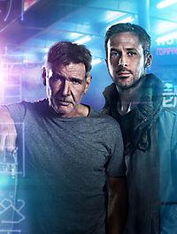 Blade Runner 2049 - Produktdetailbild 8
