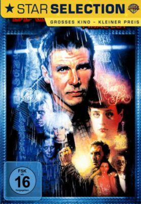 Blade Runner - Final Cut, Philip K. Dick