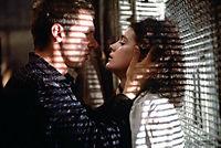 Blade Runner - Final Cut - Produktdetailbild 6