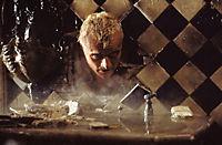 Blade Runner - Final Cut - Produktdetailbild 1