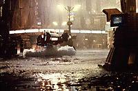 Blade Runner - Final Cut - Produktdetailbild 4