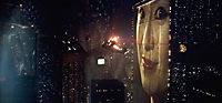 Blade Runner - Final Cut - Produktdetailbild 5