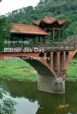 Blätter des Dao, Werner Krotz