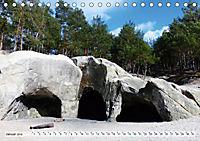 Blankenburg im Harz (Tischkalender 2019 DIN A5 quer) - Produktdetailbild 1