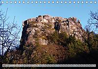 Blankenburg im Harz (Tischkalender 2019 DIN A5 quer) - Produktdetailbild 3