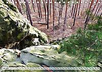 Blankenburg im Harz (Tischkalender 2019 DIN A5 quer) - Produktdetailbild 7