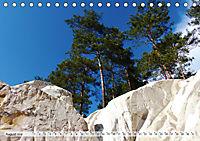 Blankenburg im Harz (Tischkalender 2019 DIN A5 quer) - Produktdetailbild 8