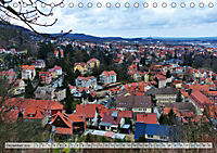 Blankenburg im Harz (Tischkalender 2019 DIN A5 quer) - Produktdetailbild 12