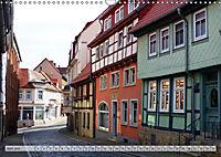 Blankenburg im Harz (Wandkalender 2019 DIN A3 quer) - Produktdetailbild 6