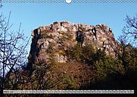 Blankenburg im Harz (Wandkalender 2019 DIN A3 quer) - Produktdetailbild 3