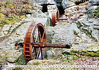 Blankenburg im Harz (Wandkalender 2019 DIN A3 quer) - Produktdetailbild 5
