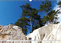 Blankenburg im Harz (Wandkalender 2019 DIN A3 quer) - Produktdetailbild 8