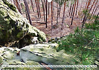 Blankenburg im Harz (Wandkalender 2019 DIN A3 quer) - Produktdetailbild 7