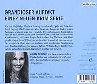 Blauer Montag, 6 Audio-CDs - Produktdetailbild 1