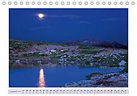 Blaues Wunder der Natur (Tischkalender 2019 DIN A5 quer) - Produktdetailbild 12