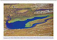 Blaues Wunder der Natur (Wandkalender 2019 DIN A2 quer) - Produktdetailbild 11