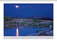 Blaues Wunder der Natur (Wandkalender 2019 DIN A3 quer) - Produktdetailbild 12