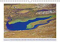 Blaues Wunder der Natur (Wandkalender 2019 DIN A4 quer) - Produktdetailbild 11