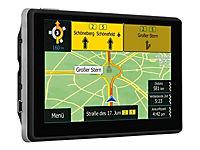 BLAUPUNKT TravelPilot 53  EU LMU 12,7cm 5Zoll Display - Produktdetailbild 3