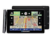 BLAUPUNKT TravelPilot 53  EU LMU 12,7cm 5Zoll Display - Produktdetailbild 5