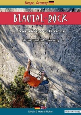 Blautal-Rock, Ulrich Röker, Harald Röker