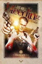 Bleeding Kansas, L. Roy Aiken