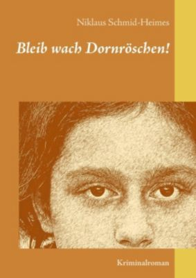 Bleib wach Dornröschen!, Niklaus Schmid-Heimes