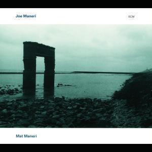 Blessed, Joe & Mat Maneri