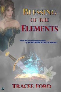 Blessing of the Elements, Tracee Ford