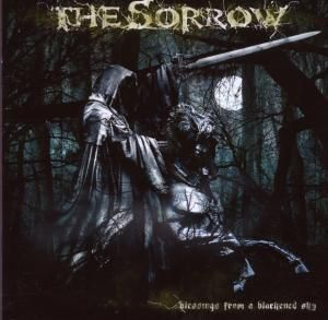 Blessings From A Blackened Sky, The Sorrow