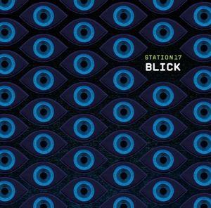 Blick, Station 17