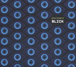 Blick (Farbiges Vinyl+12), Station 17
