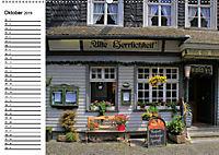 Blickfänge - Tore, Türen und Fenster (Wandkalender 2019 DIN A2 quer) - Produktdetailbild 12