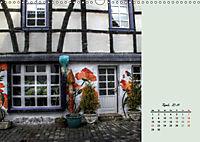 Blickfänge - Tore, Türen und Fenster (Wandkalender 2019 DIN A3 quer) - Produktdetailbild 4