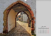 Blickfänge - Tore, Türen und Fenster (Wandkalender 2019 DIN A3 quer) - Produktdetailbild 6