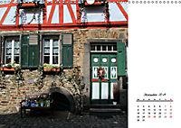 Blickfänge - Tore, Türen und Fenster (Wandkalender 2019 DIN A3 quer) - Produktdetailbild 12
