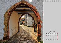 Blickfänge - Tore, Türen und Fenster (Wandkalender 2019 DIN A4 quer) - Produktdetailbild 6