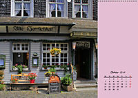 Blickfänge - Tore, Türen und Fenster (Wandkalender 2019 DIN A2 quer) - Produktdetailbild 10