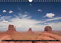 Blickpunkte der USA (Wandkalender 2019 DIN A4 quer) - Produktdetailbild 5