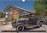 Blickpunkte der USA (Wandkalender 2019 DIN A4 quer) - Produktdetailbild 7